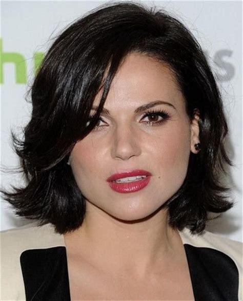 2015 short haircuts for thick style