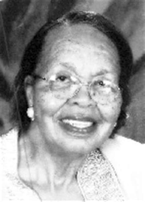 pearson obituary jacksonville florida legacy