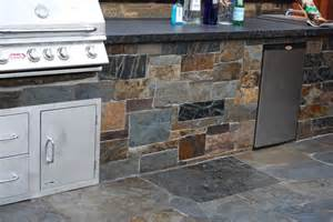 Kent Building Supplies Bathroom Vanities Kent Falls Stone Robinson Project San Francisco By