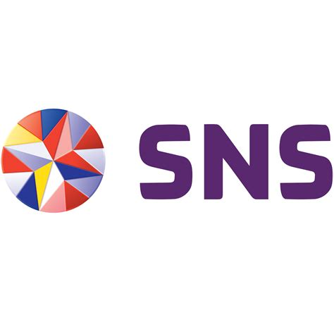 sns bank sns bank innovate finance the voice of global fintech
