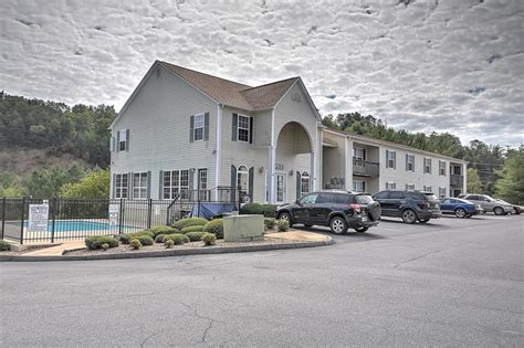 apple villa apartment apple villa apartments blountville tn walk score