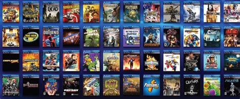 best ps1 games on vita ps vita gamers rejoice games are still coming to ps vita