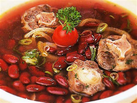 Makanan Kacang 5 makanan yang bisa meningkatkan kecerdasan otak ciricara