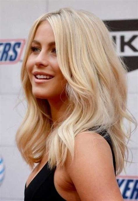 haircuts blonde long 25 haircuts for long blonde hair hairstyles haircuts