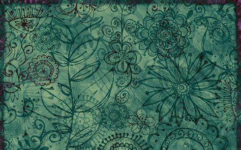 download pattern hd boho desktop wallpaper 46 images