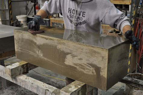 how to make a concrete bench top how to make concrete bench 28 images pdf diy sitting bench plans download small