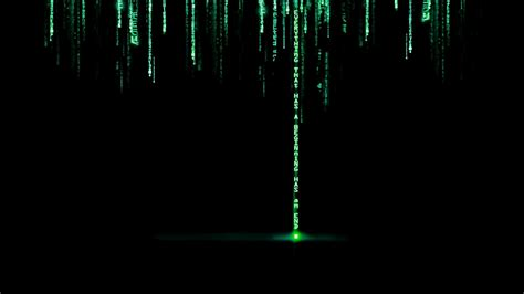 live wallpaper for pc matrix matrix live wallpaper pc wallpapersafari