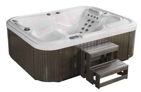 Cheap Tubs For Sale Winner Guangzhou Manufacturer Lowes Price Cheap Indoor