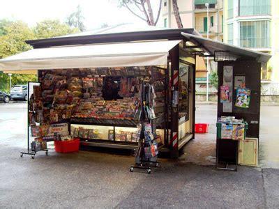 libreria guidoni firenze edicola libreria nannucci lungotramvia