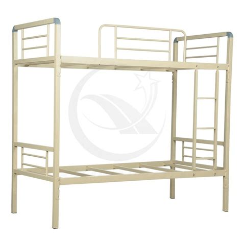 Used Metal Bunk Beds For Sale 1000 Ideas About Bunk Beds For Sale On Metal Beds Used Bunk Beds And Beds For Sale