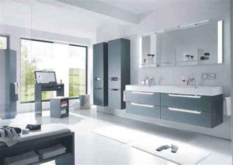 Kleines Badezimmer Richtig Planen by Kleines Badezimmer Raum F 252 R Design