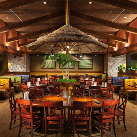 Open Table Orlando by Bahama Orlando Waterford Lakes Orlando Fl