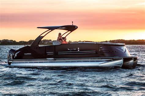 boat rental walker mn 2017 harris v270 26 foot 2017 boat in walker mn