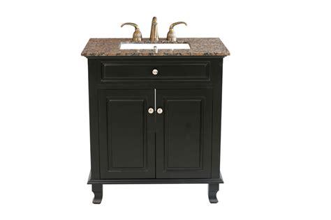 32 Inch Bathroom Vanity by Bathroom Vanity Cabinets 32 Inch Bathroom Design Ideas 2017