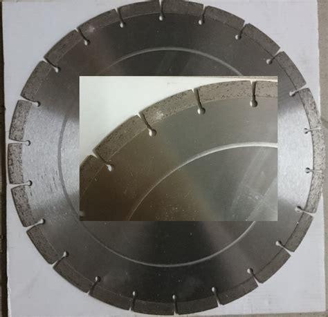 Granit Pflastersteine Kaufen 355 diamanttrennscheibe 300 350 mm eco qualit 228 t segmentiert