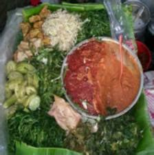 Teh Poci Khas Tegal 10 Bngkus makana khas kota tegal lutfi abdulloh