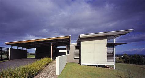 next wave designs bark architects noosa next wave