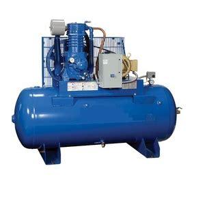 Air Compressor Manufacturers, Suppliers & Exporters of Air Compressor India  TradeXL