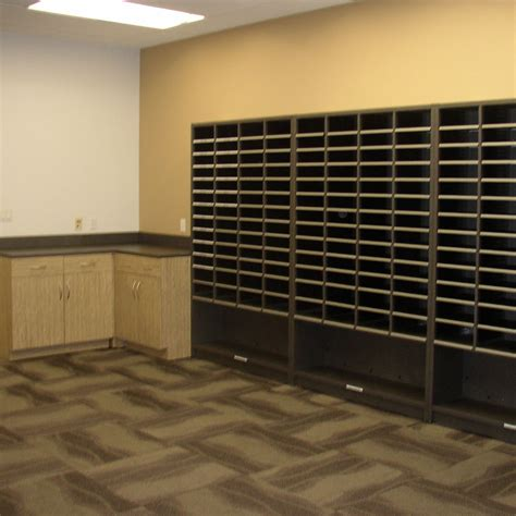 Mail Room by Mailroom Furniture Storage Systems Mail Room Furniture