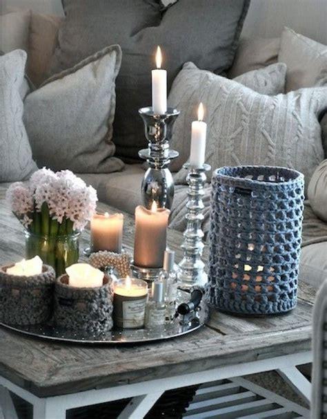 home decoratie kaarsen decoratie kaarsen en kandelaars candles and