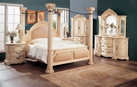 Cheap Wood Bedroom Furniture Cheap Bedroom Furniture Sets Blue Painted Chic Vintage Bedroom Dresser Fancy Brown