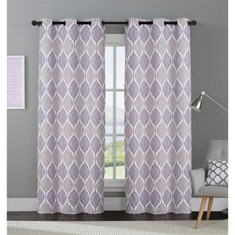 organic blackout curtains 17 best images about for the home on pinterest cotton