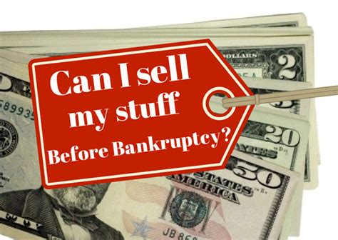 if i filed bankruptcy can i buy a house if i filed bankruptcy can i buy a house 28 images how soon can i buy a home after