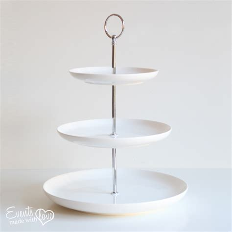 cake stand 3 tier white tiered cake stand wilton 4 tier stacked cupcake and