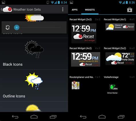 Gräser Für Den Garten 17 by Recast Besseres Wetter Unter Android