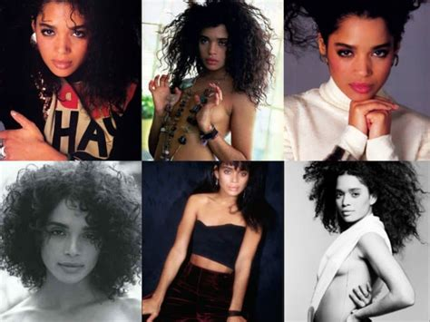 famous female actresses in the 80 s 10 of the hottest actresses from the 80 s