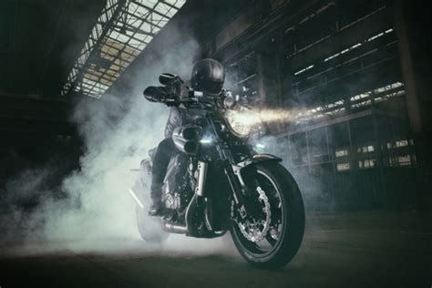Motorrad D Sseldorf by Bu 223 Geldkatalog Beg 252 Nstigt L 228 Rmende Biker Pagenstecher De