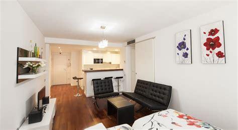 appartamenti economici a barcellona appartamenti e casa vacanze barcellona economici affito