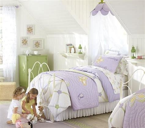 pottery barn iron bed allie iron bed pottery barn kids