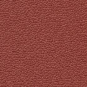marine leather upholstery simply leather 2302 cayenne uk hide