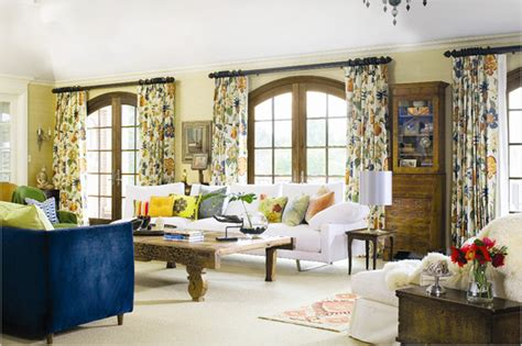living room curtain ideas modern curtain designs living room contemporary images about