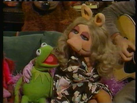denver muppets together the island of misfit specials