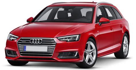 listino auto al volante listino audi a4 avant prezzo scheda tecnica consumi
