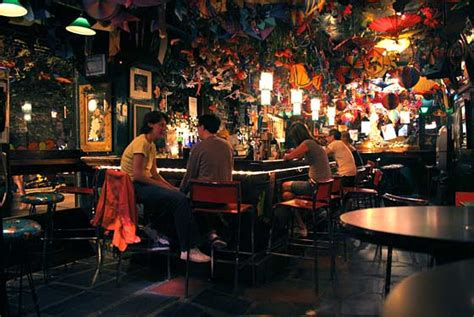 top gay bars in nyc top five neighborhood gay and lesbian bars in new york
