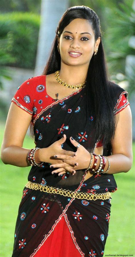 best hollywood actress in saree suja tamil actress cute stills in half saree blog hollywood