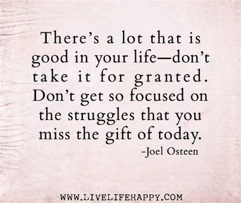 37 joel osteen quotes on love, life and destiny | everyday