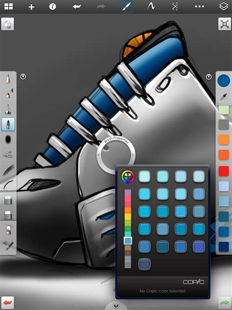 sketchbook pro rutracker hd sketchbook pro for v2 8 3 развлечения ios 5 0