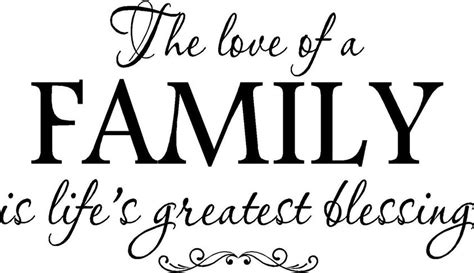 One Family by The Annual Family Gathering One Festival 2018