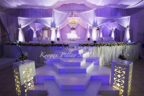 Christian Wedding Decor Durban: Christian Wedding Decor
