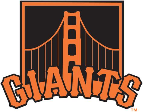 giants colors logo clipart sf giants pencil and in color logo clipart