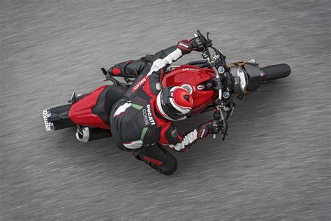 Motorrad Ducati Monster Gebraucht by Gebrauchte Ducati Monster 1200 Motorr 228 Der Kaufen