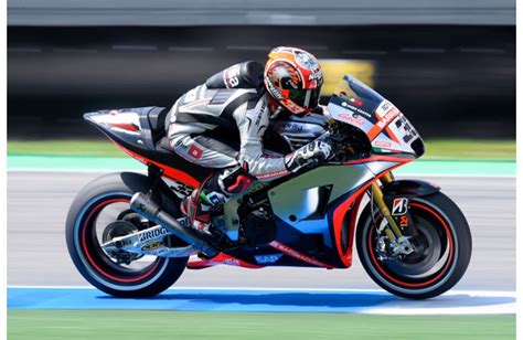 who won the motocross race today who won moto gp today motogp 2017 info points table