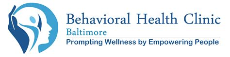 Behavioral Health Detox by Baltimore City Health Care Clinic Maryland Addiction