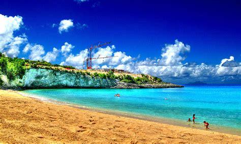 best caribbean destinations best caribbean vacations travelquaz