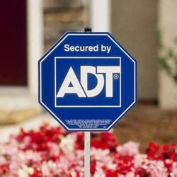 premier home security adt authorized dealer