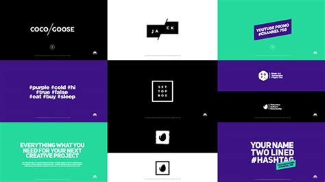 videohive templates after effects project files titles after effects template videohive 17500952